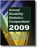 Annual Disability Statistics Compendium