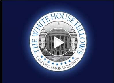 White House Fellows Program