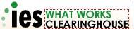 WWC Sticker