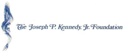 Kennedy Foundation January 13