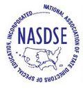 NASDSE Seal