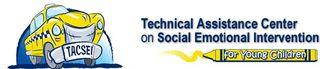 TACSEI logo
