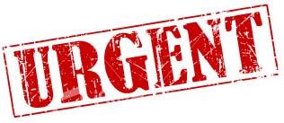 Urgent3
