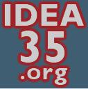 Idea_webbutton_final