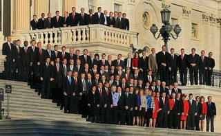 112th congress