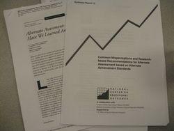 Alternate_assessments