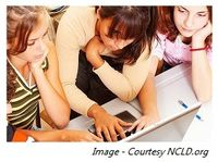 NCLD-Students