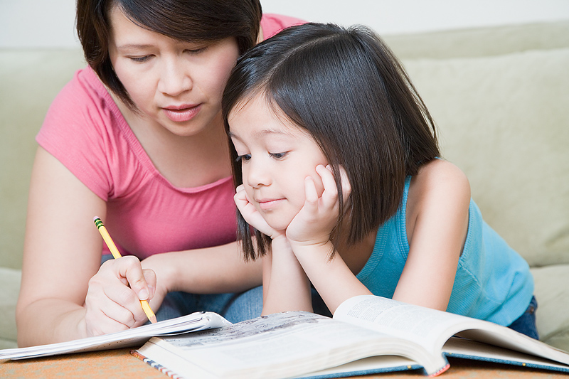 Are the numbers of students with ADHD changing? (CEC Policy Insider)