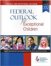 Budget book 2012