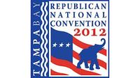 Gop convention logo