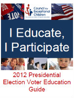 CEC_2012_Election_Guide
