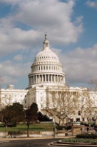 Real capitol
