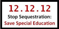 Sequestration call in day