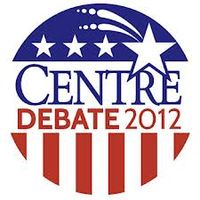 Vp debate 2012