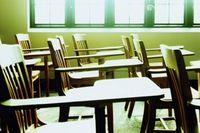 Empty-desk-e1358257585467