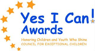 Yes I Can Logo_525