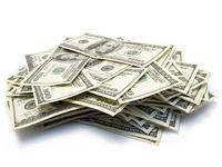 1-money-pile-lgn
