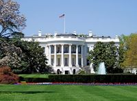 Whitehouse_south