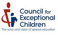 CEC Offiical High Res Logo