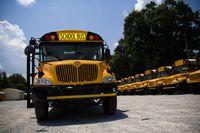 School-bus_3