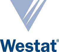 200px-Westat