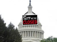 Government-shutdown-affect-housing-market