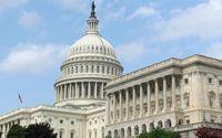 Capitol_building_washington_dc_photo