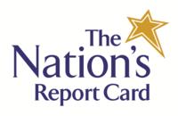 TheNationsReportCard