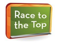 RaceToTheTopIcon