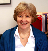 JoanMcLaughlin