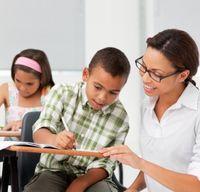 Teaching-Kids