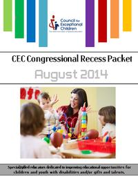 Recess 2014 cover