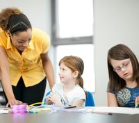 Special-education-degree