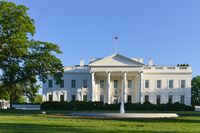 WhiteHouse3