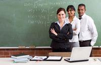 Teachers_blackboard
