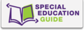 SpecialEducation Guide