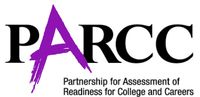 PARCC_logo_purple