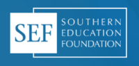 Home-Southern-Education-Foundation