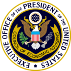 140px-Council_of_Economic_Advisers