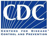 Cdc_logo1