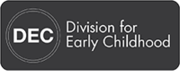Dec-logo-only