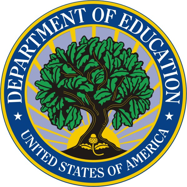 Us Departments Of Education And Health >> U S Department Of Education And Health And Human Services Release