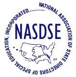 NASDSEmasthead