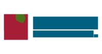 Nacsa-facebook-logo