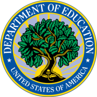 2000px-US-DeptOfEducation-Seal.svg
