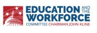 Edworkforce
