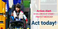 ACT TODAY_Medicaid_Twitter