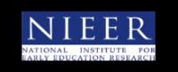 NIEER logo