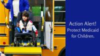 Action Alert!_Medicaid