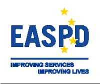 EASPDlogo